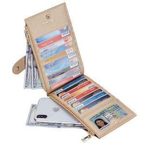 Travelambo wallet